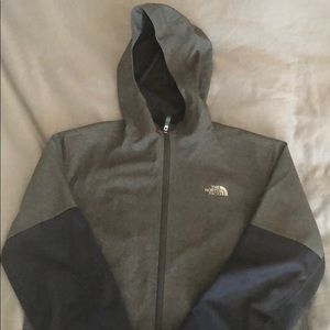 4e8b78ae0e25 Men s Used Northface Jackets on Poshmark